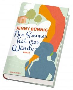 buennig_der_sommer_vier_waende_col1_WEB
