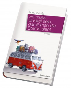 buennig_dunkel_sterne_Buchkoerper-1