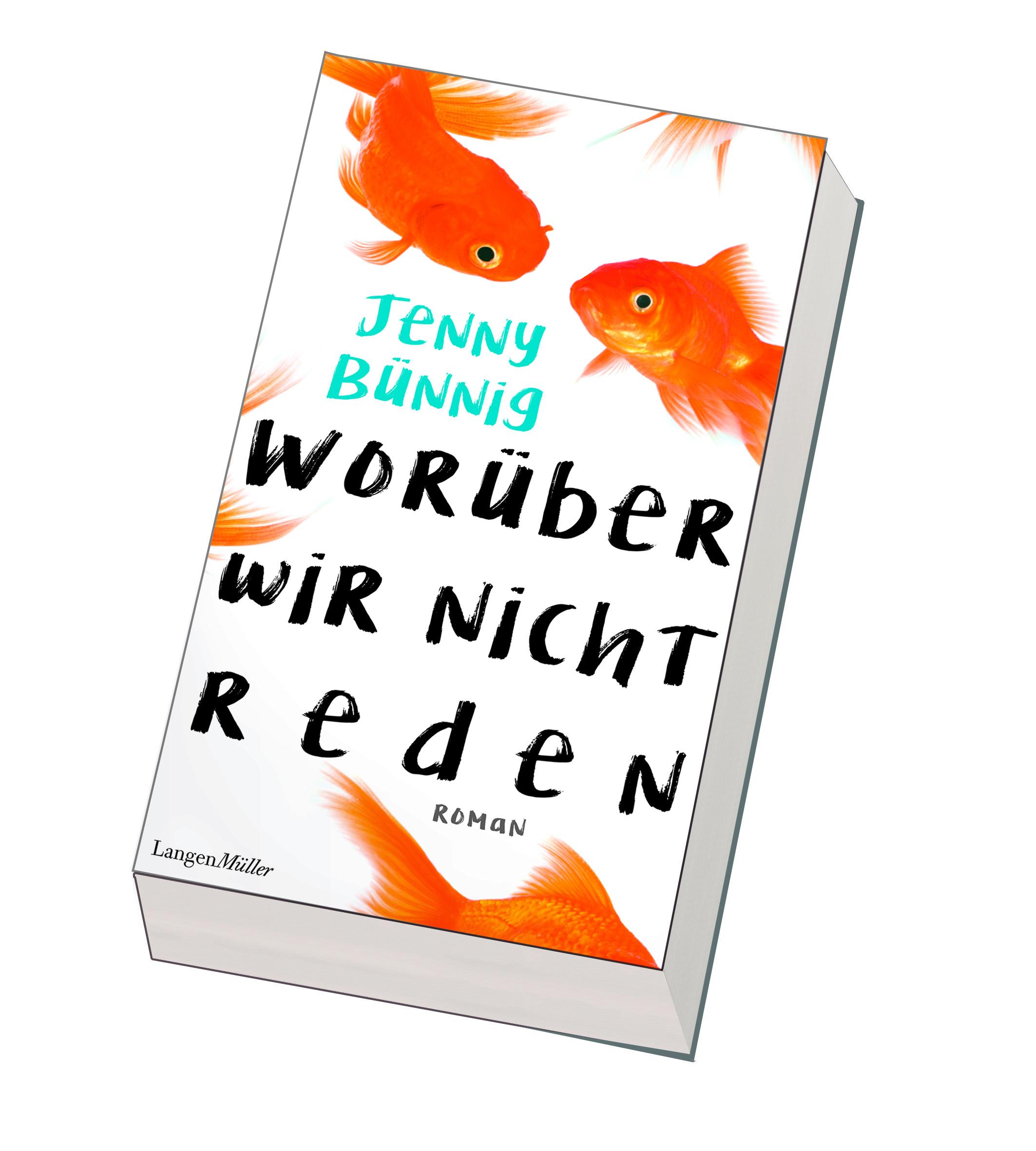 buennig_worueber_wir_nicht_reden_col3b-dick_mit_klappe-1.jpg